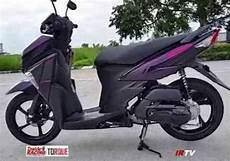 Mio Soul Babylook by Yamaha Mio Soul I Gt 125 Philippines Home