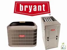 Bryant Climatiseur Et Chauffage Sgl Climatisation