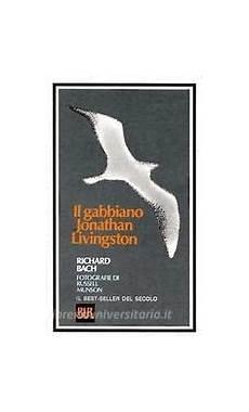 il gabbiano jonathan livingston riassunto breve il gabbiano jonathan livingston bach richard bur