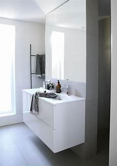 best 25 modern bathroom furniture ideas on pinterest modern bathroom design mid century