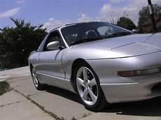manual cars for sale 1997 ford probe head up display circuskirkusgts 1997 ford probe specs photos modification info at cardomain