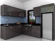 kitchen design ideas set new home design 2011 modern kitchen set design