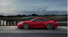 porsche 911 gt3 2017 porsche 911 gt3 2017 review by car magazine
