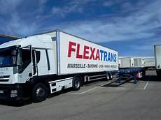 Prix D Un Transporteur Prix D Un Transport De Palettes 224 Flexatrans
