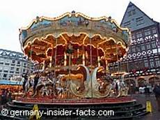 Weihnachtsmarkt Hanau 2017 - guide to german markets 2017 facts tips for