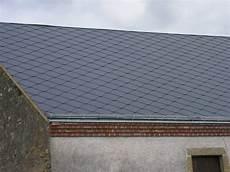 toit en fibrociment ardoise fibro ciment rev 234 tements modernes du toit