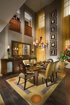 Home Decor Ideas For Walls by I 13ft X 28ft Width X Height Of Wall Any