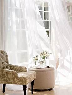 Apartment Therapy Blinds by Best Places To Buy Cheap Blinds Shades And Curtains