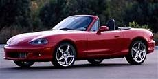 2004 mazda mx 5 miata review ratings specs prices and