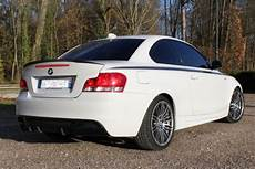 bmw 123d pack m bmw 123d pack m pack performance vente voitures