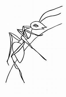 Insekten Ausmalbilder Drucken 20 Besten Ideen Ausmalbilder Insekten Beste Wohnkultur
