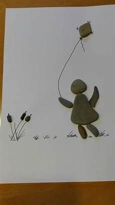 Stein Bild Selber Machen Steinbilder Bilder Selber