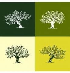 Magicforest Tree Sewing Set royalty free vectors 4 9 million vectorstock