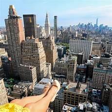 new york photography 10 best instagram spots travelbreak