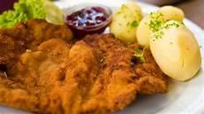 typisches deutsches essen travel does this schnitzel define vienna