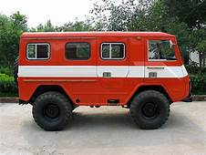 13 Best Images About 4X4 Camper On Pinterest  Trucks 4x4