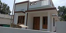 649 sqft low budget 2 bedroom home design 882 sq ft 3 bedroom single floor low budget house and plan