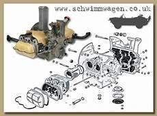 Vw 1600 Engine Diagram by Volkswagen 1600cc Engine Diagram Volkswagen Auto Wiring