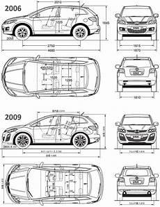 руководство по эксплуатации Mazda Cx 7 скачать