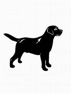 Hunde Ausmalbilder Labrador Hund Labrador Retriever Ausmalbild Malvorlage Hunde