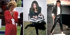 mode ée 80 femme photo mode des 233 es 80 toutes les ic 244 nes mode cosmopolitan fr