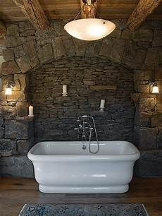 bathroom tubs and showers ideas bathtub design ideas hgtv