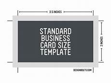visiting card size free standard business card size letterhead envelop sizes templates in ai eps cdr psd format