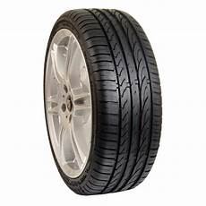 205 50 r17 93w buy brand new event tyres today