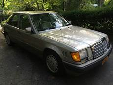 old car manuals online 1993 mercedes benz 300d 1993 mercedes 300d greasecar for sale mercedes benz 300 series 300d 1993 for sale in northport