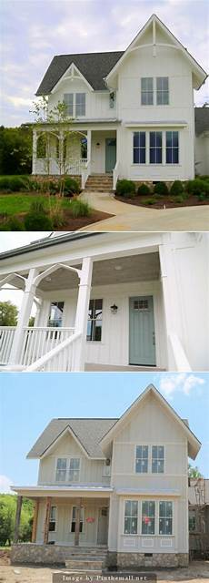 exterior paint colors painting the and trim the same color with images exterior paint
