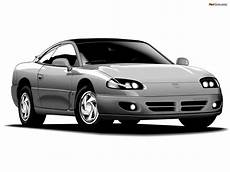 1991 96 dodge stealth consumer guide auto images of dodge stealth 1991 96 1280x960