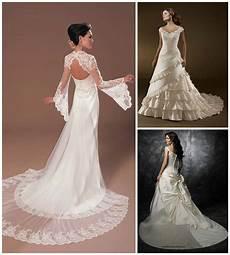 Wedding Gowns Bangalore