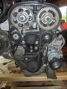 2005 chevy aveo belt diagram 2005 chevy aveo timing belt marks car interior design