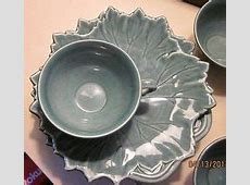 78 Best Steubenville Pottery images   Pottery, Russel