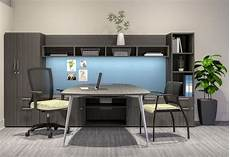 office furniture jacksonville fl modern classroom