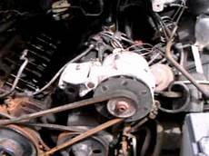86 oldsmobile cutlass engine diagram hqdefault jpg