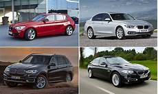 bmw expands risk recall to 268k uk cars this is money