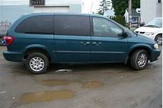 how cars run 2002 dodge caravan auto manual find used 2002 dodge caravan sport no rust loaded and runs great in roxbury vermont united