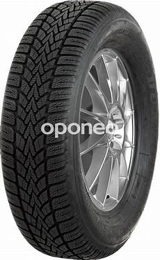 dunlop sp winter response 2 195 65 r15 91 t 187 oponeo be