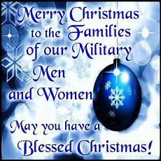 military men and merry christmas image pictures photos and images for facebook