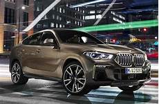 bmw x6 neues modell new bmw x6 leaks ahead of tonight s official reveal autocar