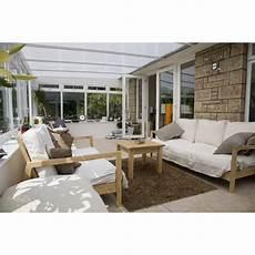 plaque pour veranda plaque plat polycarbonate l 0 98 x l 3 m leroy merlin