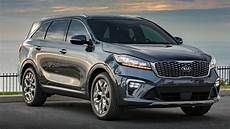 kia sportage 2019 2019 kia sportage car reviews