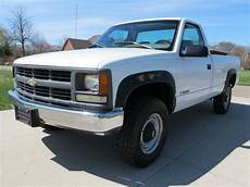 automotive repair manual 1997 chevrolet 2500 security system how to sell used cars 1996 chevrolet 2500 free book repair manuals buy used 1996 chevrolet c