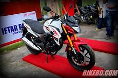 after budget lifan motorcycle price in bangladesh 2017 bikebd