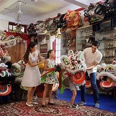 culture of singapore attractions heritage sites visit singapore official site