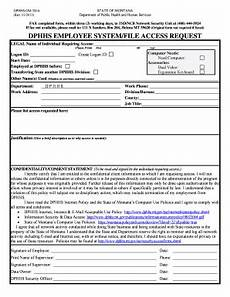 osha form 300a fillable format fillable printable online forms templates to download in pdf