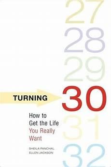 turning 30 quotes quotesgram