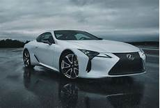 2020 lexus lc 500 specs review changes price release