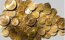 comment savoir si un bijou est en or comment reconna 238 tre l or reconna 238 tre l or vrai du faux